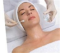 IEE_Derm Renewal Clinical Peel